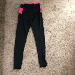 Popfit leggings